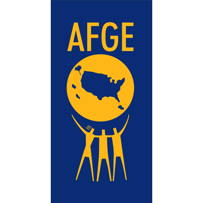 afge-2016-logo-1 - Federal Employee Education & Assistance Fund