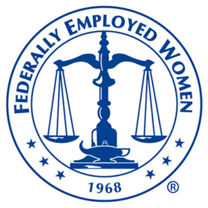 Federal Employed Women