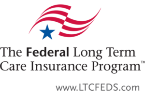 The Federal Long Term Care Insurance Program