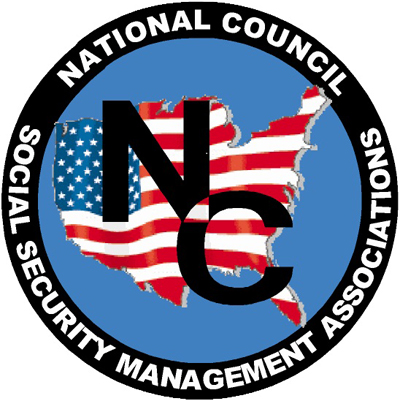 National Council of Social Security Management Association