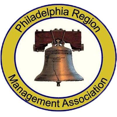 Philadelphia Region Management Association