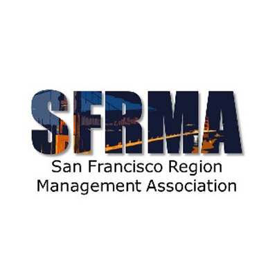San Francisco Region Management Association