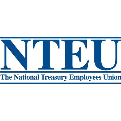 The National Treasury Employees Union