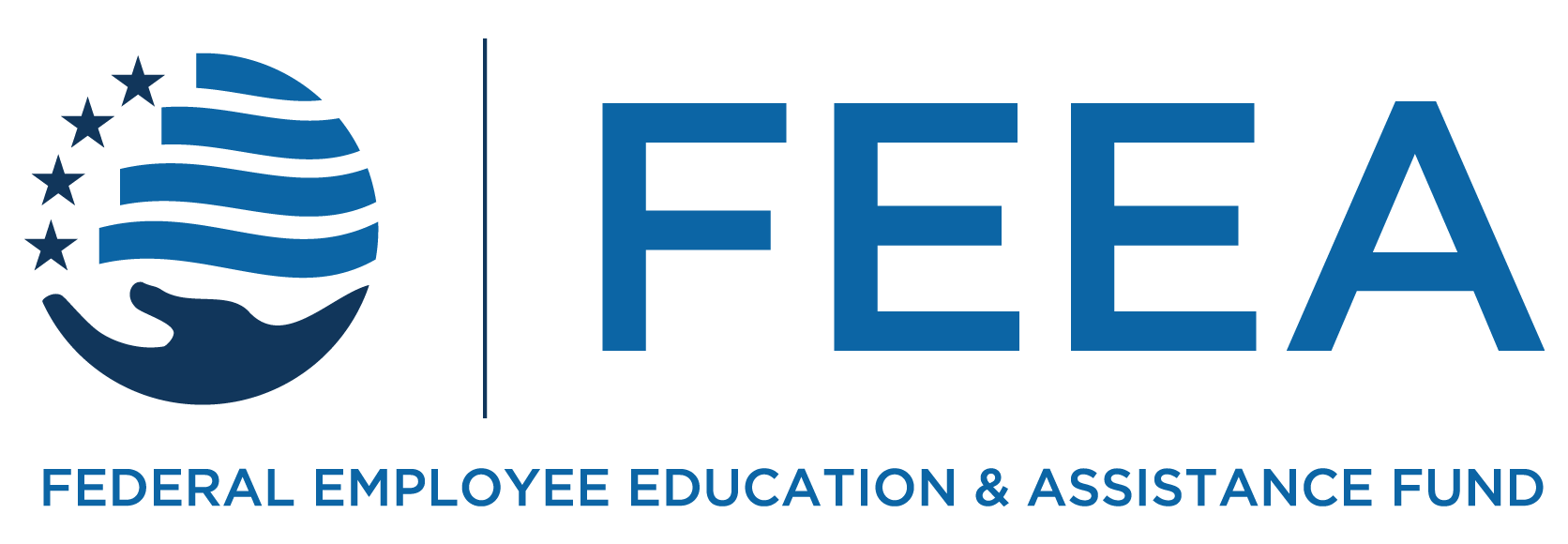 Federal Employee Education & Assistance Fund