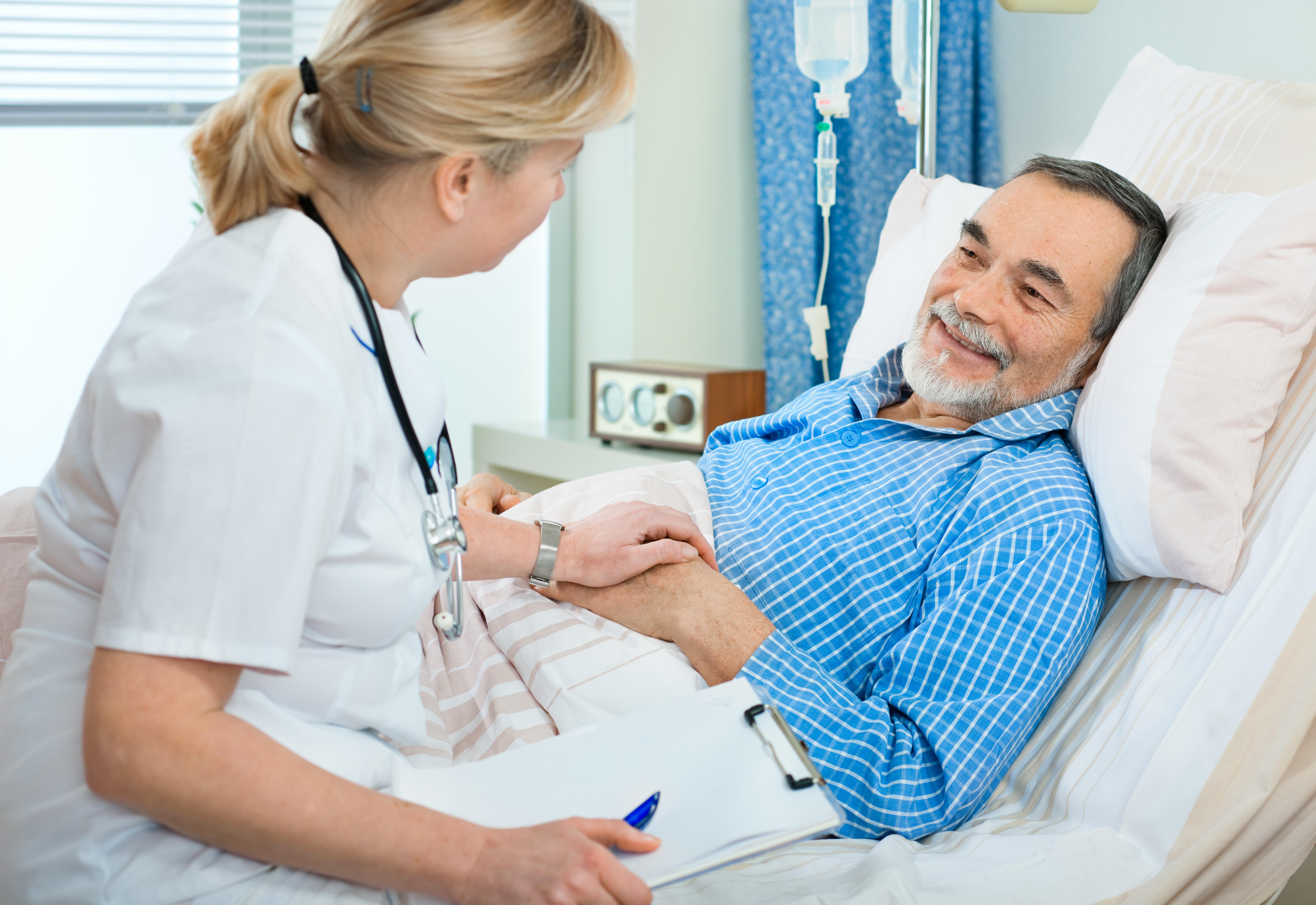 Обниматься целоваться, пациент и медсестра картинки