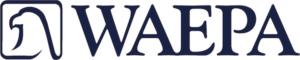 click to go to WAEPA website